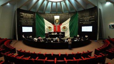 Photo of Aprueban reformas a la ley anticorrupción en Quintana Roo