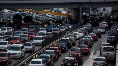 Photo of Durante marzo del 2021, se vendieron 95.487 autos representando un alza del 9,1% interanual.