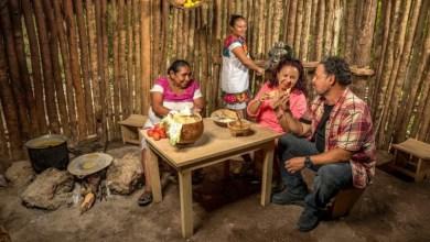 Photo of Ecoturismo en comunidades mayas tendencia para viajar post-covid