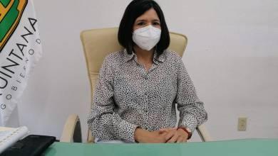 Photo of IEQRO pide a candidatos mantener  protocolos de salud durante campañas