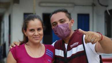 Photo of «Brigadas Médicas» en colonias propone implementar Chato Bacelis
