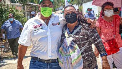 Photo of Ley de Islas abaratará la vida en Isla Mujeres: @juancarrillo58