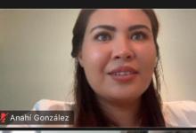 Photo of Propone Anahí González detonar turismo alternativo en el Sur de Quintana Roo