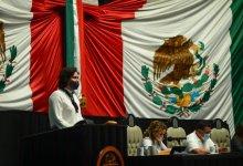 Photo of Congreso analizará iniciativa para impulsar el turismo rural en el centro y sur de Quintana Roo