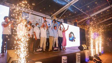 Photo of Concluye Rally Maya en Quintana Roo