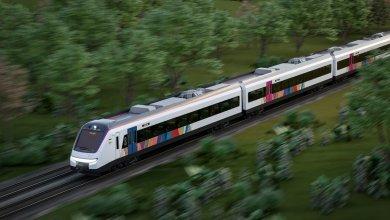 Photo of Francia y Canadá ganan la licitación del Tren Maya