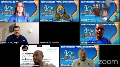 Photo of UT Cancún espera la participación de más de 1200 corredores en su quintan carrera