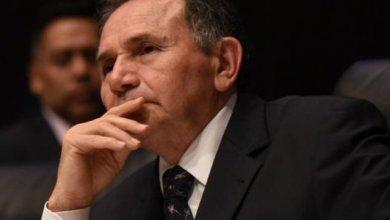 Photo of José Luis Pech buscará ser candidato de Morena a la gubernatura en Quintana Roo