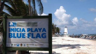 Photo of Por tercer año consecutivo, ventana al mar recibirá certificación «Blue Flag»