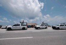 Photo of Náuticos de Quintana Roo respaldan operativo de seguridad en Playa Delfines