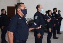 Photo of Implementan estrategia para combatir la trata de personas en Puerto Morelos