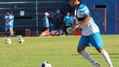 Photo of Cancunense debuta a lo grande en el Cancún FC