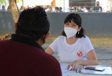 Photo of Cancún: hay crisis de empleo pese a recuperación turística