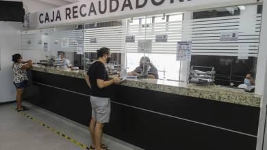 """Photo of Extienden """"Jornada de Subsidios y Estímulos Fiscales"""" en Cancún"""