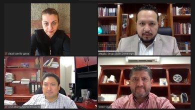 Photo of TEQROO suspende sanción contra la Coalición «Va por Quintana Roo» en Solidaridad