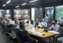 Photo of Tren Maya: Fonatur y RAN apoyarán a ejidatarios del sureste de México