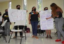Photo of Fonatur participa en la planificación estratégica del Destino Maya Ka'an