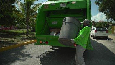 Photo of Ponen en marcha operativo emergente para levantar los desechos acumulados en Puerto Morelos