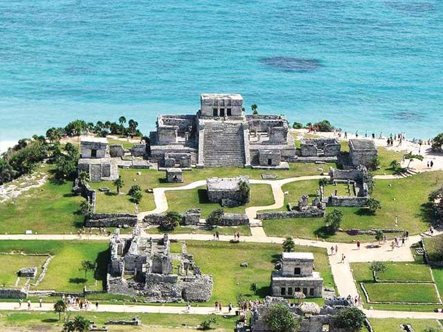 Tulum  Cancun Tips