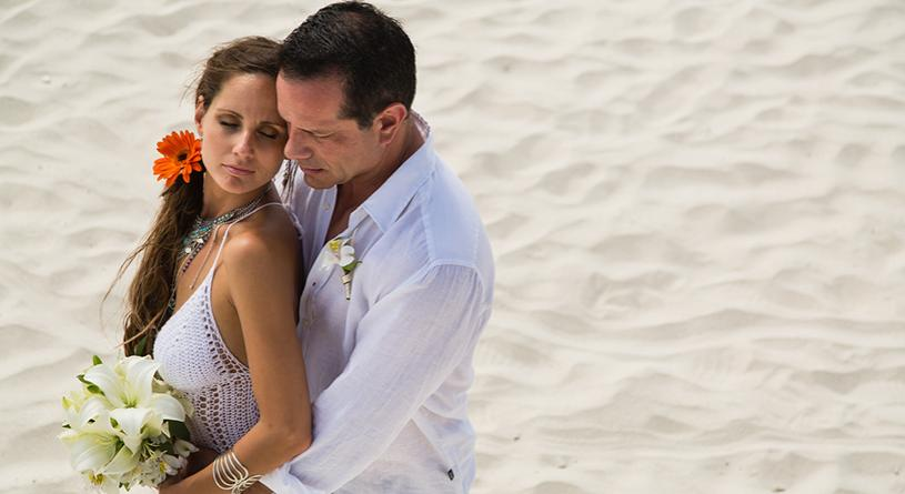 CANCUN WEDDING PACKAGES Affordable Beach Wedding Packages