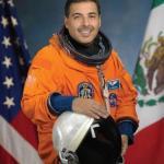Jose Hernandez Astronauta Mexicano