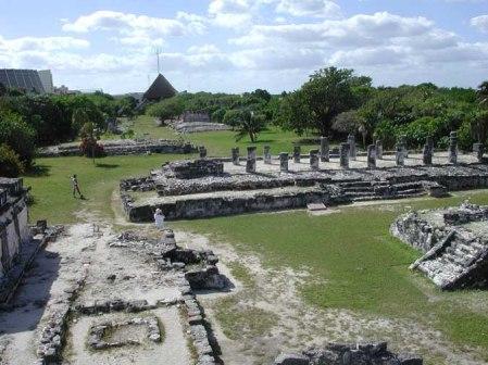 las-ruinas-de-el-rey-en-cancun.jpg