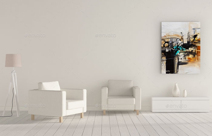 wall art decor for living room.htm 50 photo frame and 3d wall photorealistic artwork mockup design  photo frame and 3d wall photorealistic