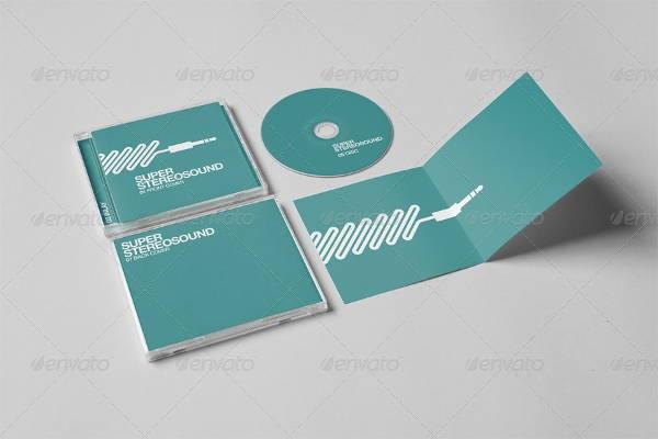 9 cd mockups editable psd ai vector eps format download free