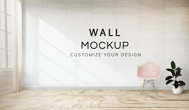 blank wall vectors photos and psd files free download