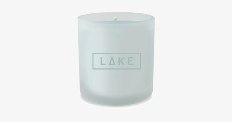 candle mockup blue unity candle png image transparent png free