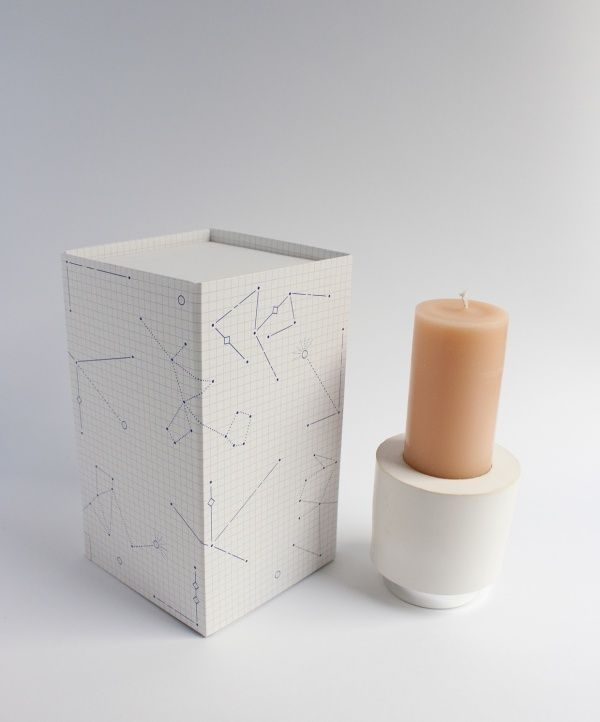 free unique candle mock up design grozio spektras candles