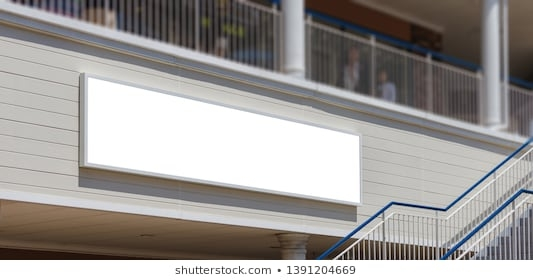 storefront mockup images stock photos vectors shutterstock
