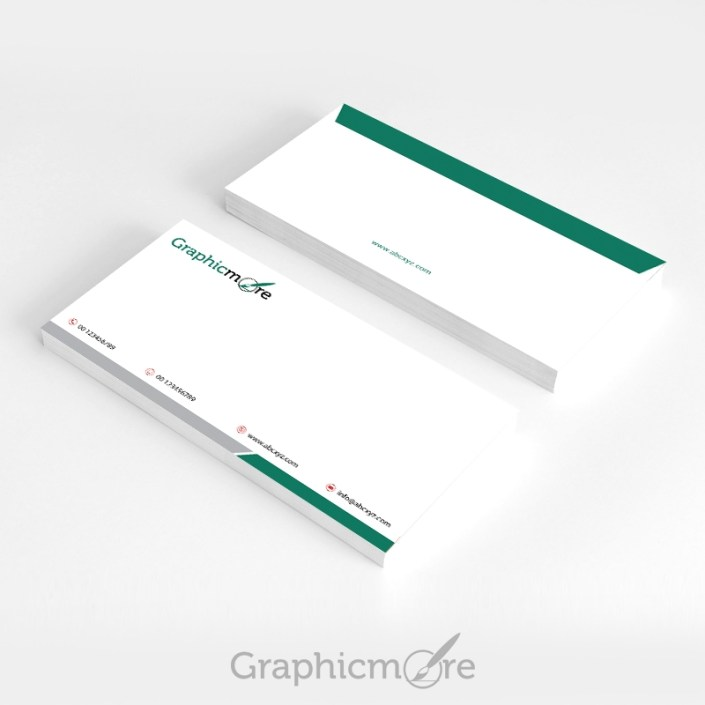 envelope mockup archives download free psd and vector files