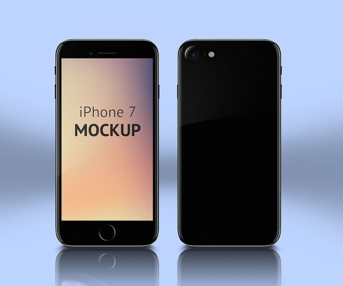 fileiphone 7 mockup template psd wikimedia commons