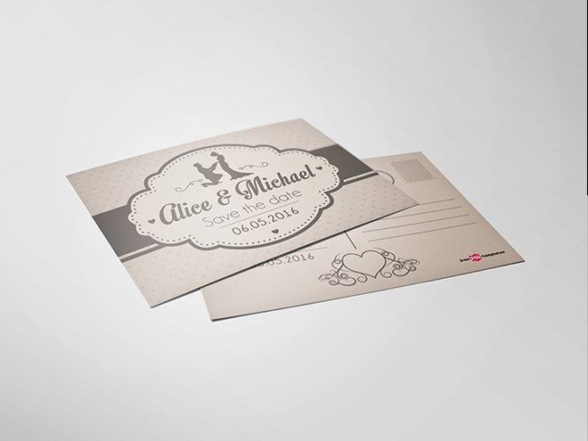free postcard mockup psd studio and else postcard mockup