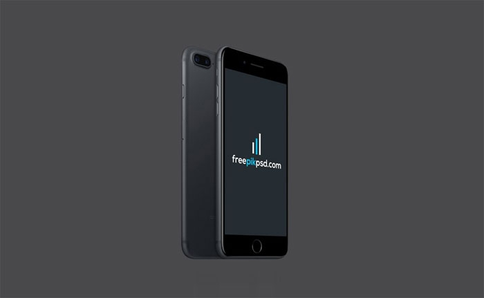 iphone mockup templates to download for presenting your designs
