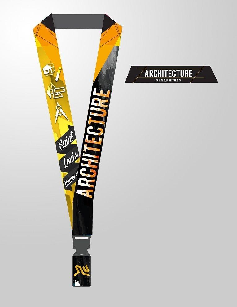 lanyard designs on behance concepts lanyard designs trophy
