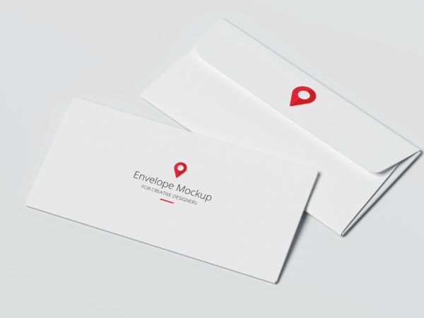 photoshop envelope mockup archives graphicxtreme