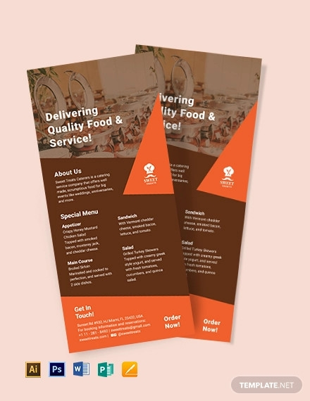 39 free rack card templates psd ai word indesign pages
