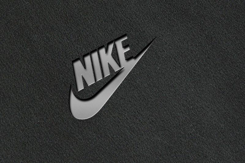 54 best free logo mockups templates 2019 colorlib