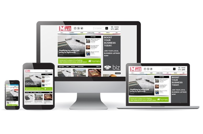advertise with highway mail online highway mail
