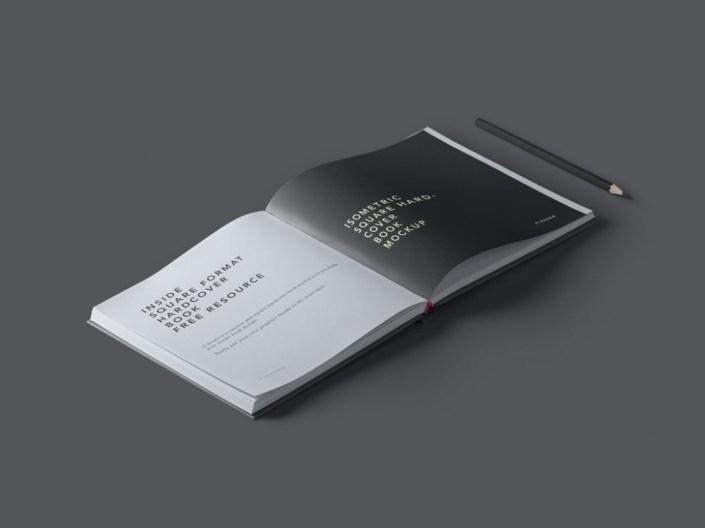 all free mockups free photoshop mock ups mockup paper book