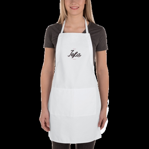 apron mock up clipart images gallery for free download