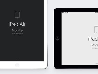 freebie free ipad mockup templates free psd ui download