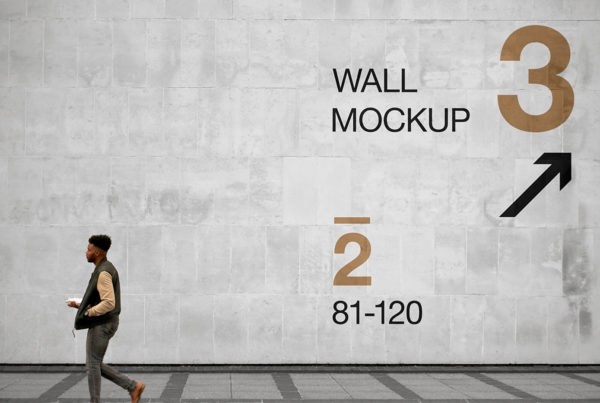 freebies mrmockup graphic design freebies