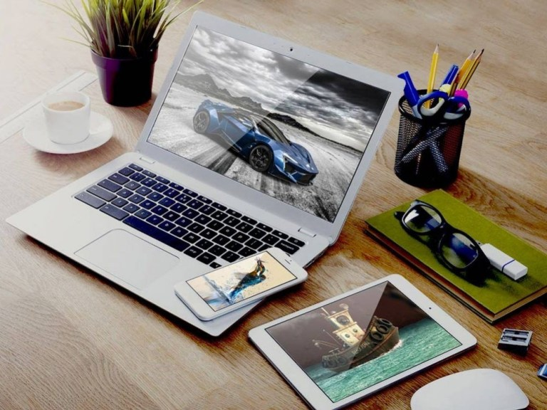 mockup world free mockups for designers free laptop psd mockup