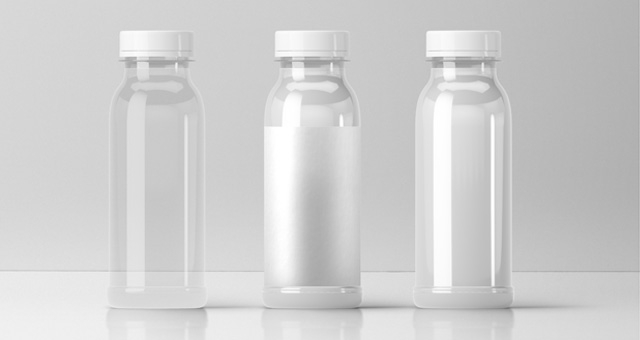 psd juice smoothie bottle mockup psd mock up templates
