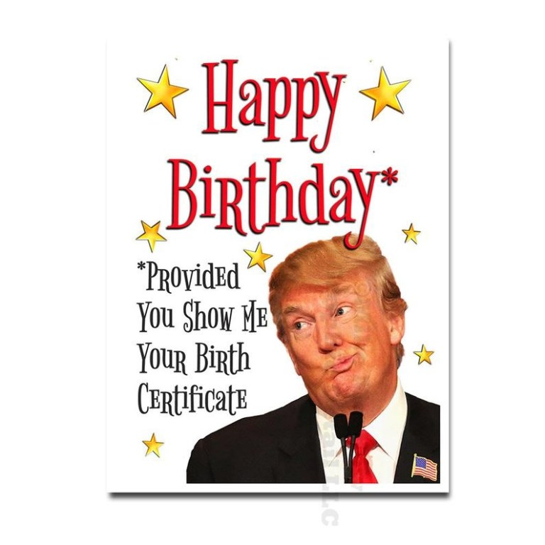 donald trump birthday card funny birthday card trump birthday card funny trump card trump birthday gift trump office party gift maga