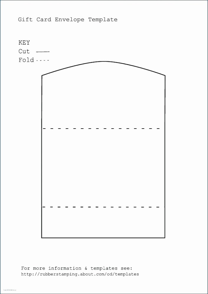 """Birthday Card Dimensions - candacefaber.com"""" title="""
