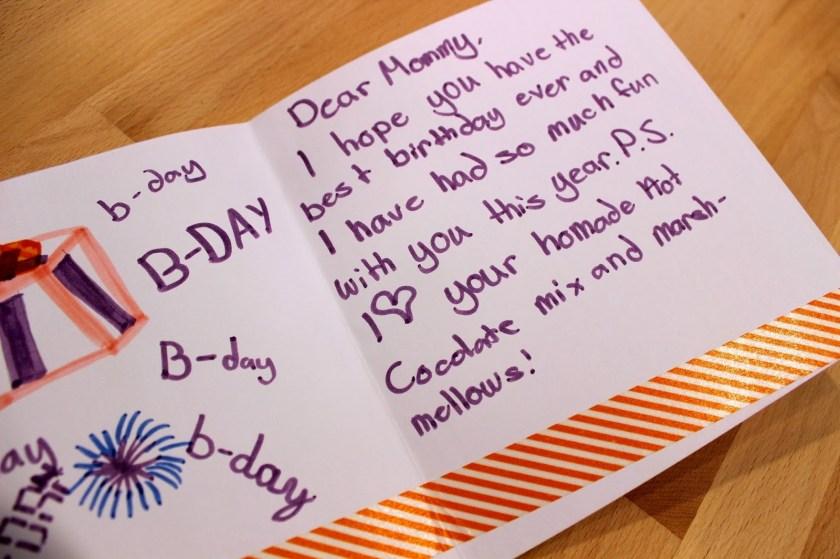 birthday card ideas for mom happy birthday mom funny mom